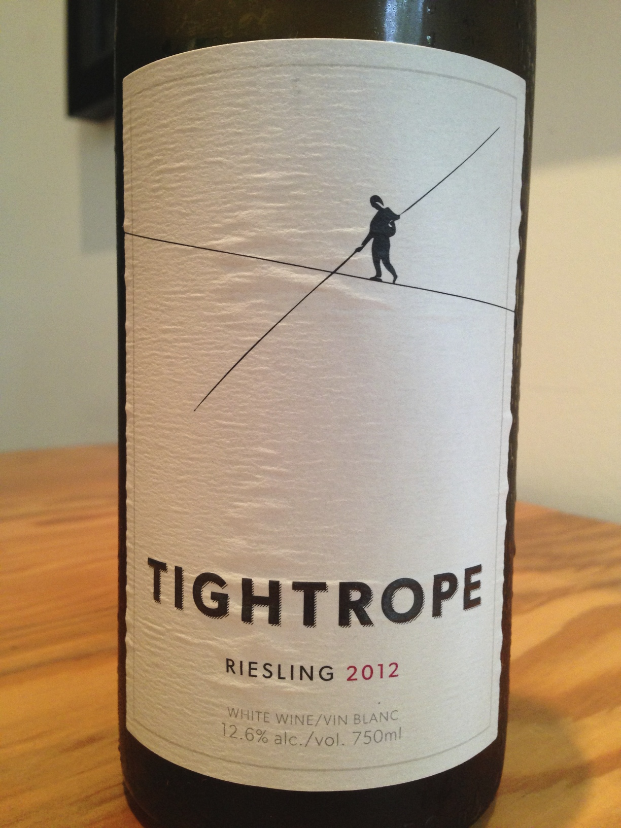 tightrope-riesling-2012