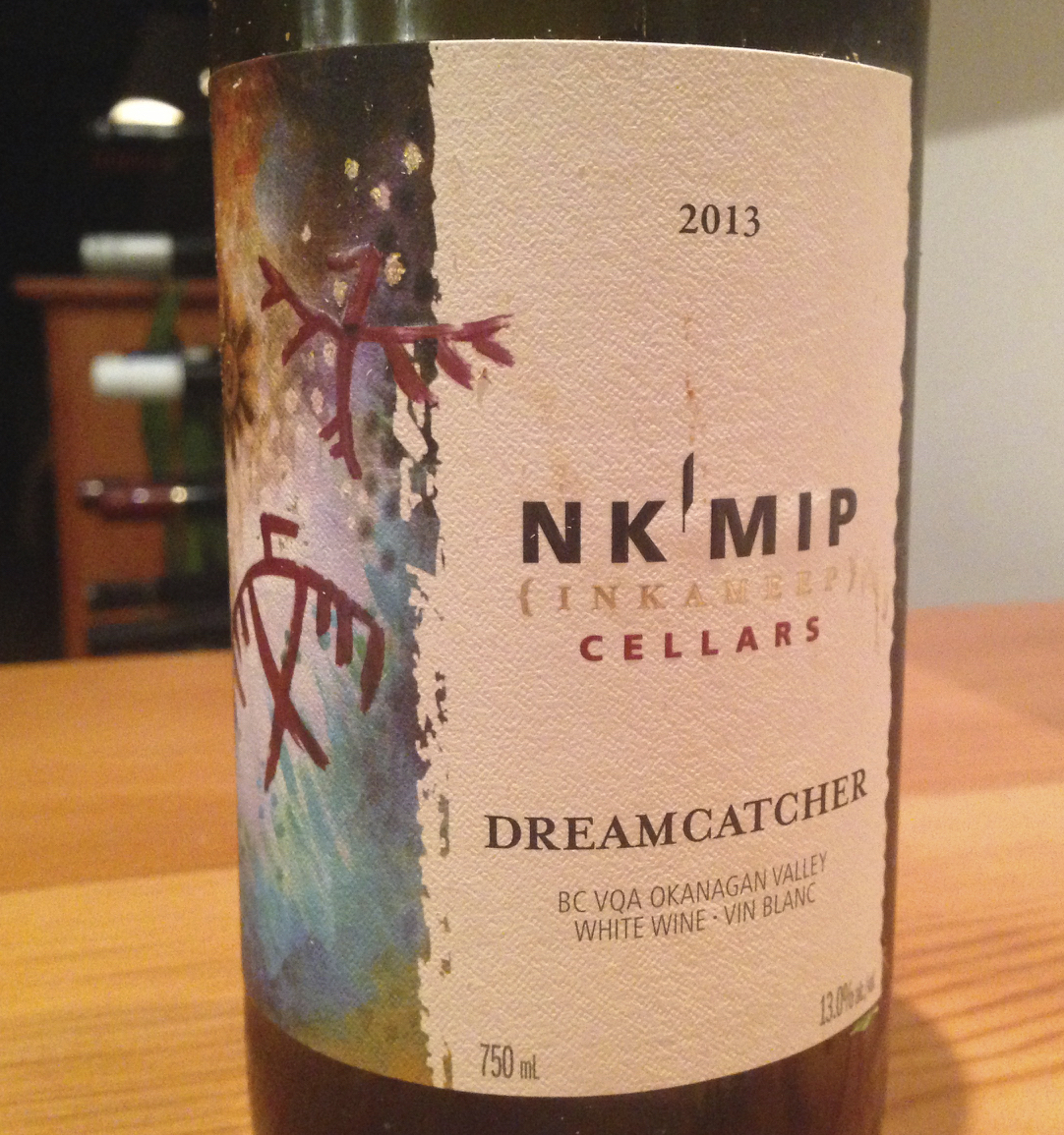 nk'mipDreamcatcher2013