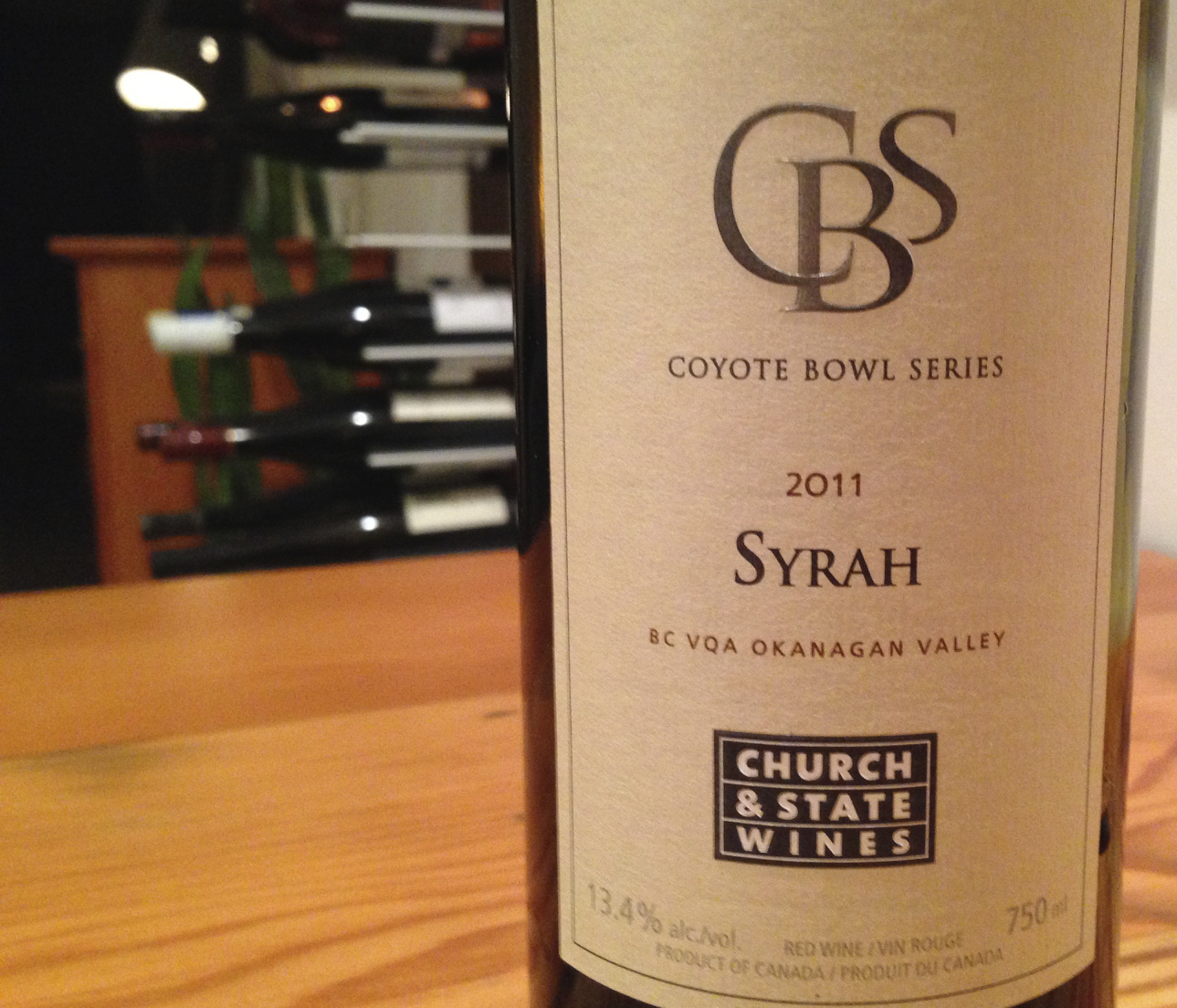 CBS-2011-Syrah
